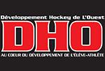 Développement hockey de l'Ouest – Chêne Bleu