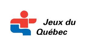 Des intrépides invités au camp de sélection des jeux du Québec